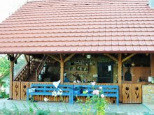 Accommodation Spinuș, RoseHip Hill Guesthouse
