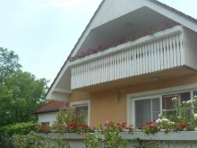 Vacation home Gyékényes, FO-334 House next to Lake Balaton