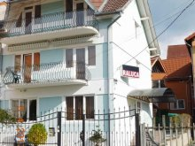Guesthouse Donceni, Raluca Guestrooms