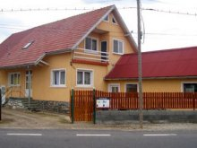 Guesthouse Rodna, Timedi Guesthouse