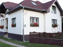 Accommodation Stolna, Rozmaring B&B