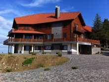 Bed and breakfast Băile Selters, Pension Pethő