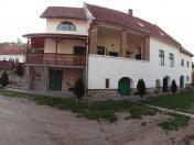 erdélyi szállások a torockói farsangtemetés közelében