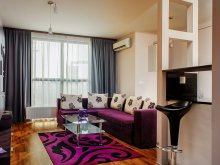 Apartman Frasin-Deal, Aparthotel Twins