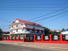 Accommodation Mamaia-Sat, Casa Margo Guesthouse