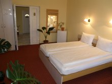 Accommodation Botean, Beverly Hills Guesthouse