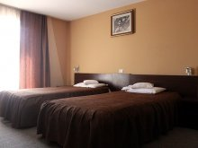 Accommodation Avram Iancu, Johanna B&B