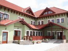 Bed & breakfast Dragomir, Tulipan Guesthouse