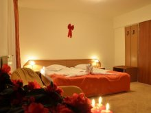 Bed and breakfast Valea Leurzii, Kalinder Guesthouse