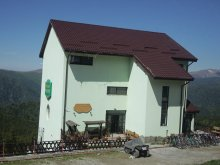 Bed and breakfast Rânca, Valea Mariei Guesthouse