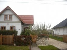 Accommodation Győr-Moson-Sopron county, Szt. Kristof Guesthouse