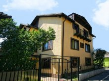 Bed & breakfast Lunca Priporului, Casa Blaga B&B
