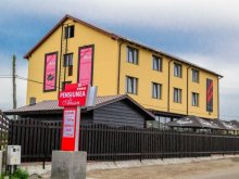 Accommodation Poiana (Vorona), Alessia B&B