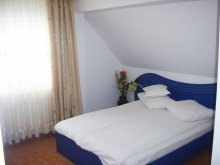Accommodation Beclean, Emma Guesthouse