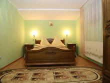 Bed & breakfast Iezer, Perla Brazilor Guesthouse