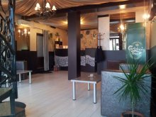 Accommodation Valea Mare-Podgoria, Flamingo Hotel