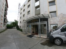 Accommodation Surducu Mare, Euro Hotel