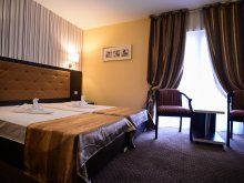Accommodation Valea Ravensca, Hotel Afrodita
