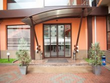 Hotel Chistag, Premier Hotel