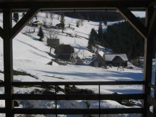 Accommodation Giulești, Vila Apuseni Guesthouse