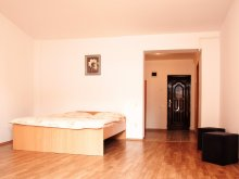Apartment Orman, Domino Apartments