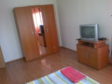 Apartament Lechința, Apartamente Domino Zorilor