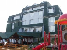 Hotel Valea Caselor, Hotel Andy