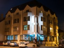 Accommodation Orman, Hotel Cristal
