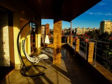Villa Lunca, HD Vila