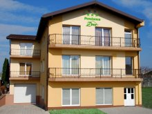 Accommodation Orman, Zbor B&B