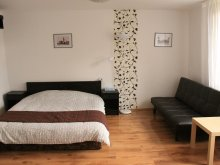 Apartament Petrisat, Hilcon Apartment