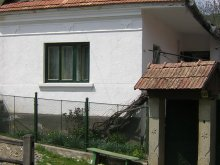 Accommodation Poiana (Bucium), Anna Guesthouse