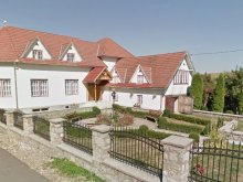 Guesthouse Chijic, Reformatus Guesthouse