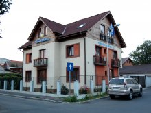 Bed and breakfast Araci, Pension Bavaria