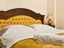 Accommodation Potlogeni-Deal, Maryo Hotel