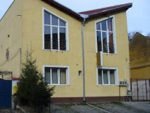 Bed and breakfast Valea Sibiciului, Paloma Guesthouse
