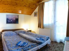 Guesthouse Somogy county, Szili Guesthouse