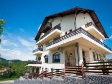 Bed & breakfast Hălchiu, Toscana Guesthouse