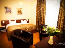 Bed & breakfast Rădaia, Casa Gia Guesthouse