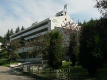 Hotel Chistag, Hotel Moneasa