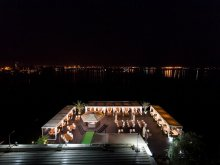 Accommodation Mamaia-Sat, Hotel Florida