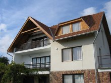 Guesthouse Balatonlelle, Relax-Tours Guesthouse
