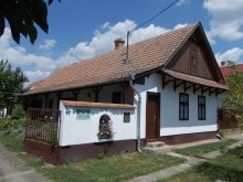 Apartment Sarud, Csillik Guesthouse