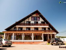 Accommodation După Deal, Koronka Guesthouse