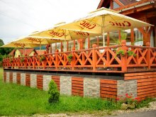 Accommodation Șumuleu Ciuc, Hotel-Restaurant Park