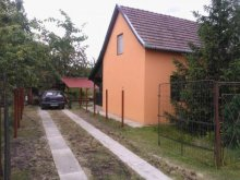 Vacation home Hortobágy, Nagylak