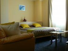 Accommodation Felnac, Hotel Pacific