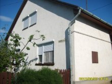 Apartment Sarud, Alkusz-Lak House