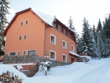 Accommodation Băile Selters, Katalin Guesthouse
