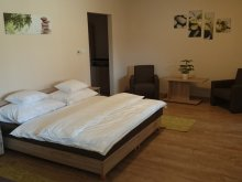 Apartment Sarud, Riviera Guesthouse